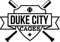 ​​​​Albuquerque's Premier Indoor Batting Cage