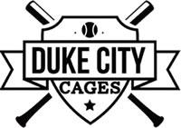 Albuquerque's Premier Indoor Batting Cage